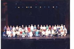 A-Chorus-Line-Cast-and-Crew-pic