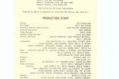 A-Streetcar-Named-Desire-Production-Crew