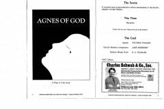 Agnes-of-God-Cast
