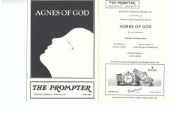 Agnes-of-God