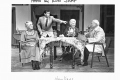 Arsenic-and-Old-Lace-pic
