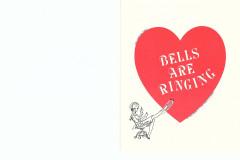 Bells-Are-Ringing