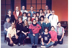Cat-On-a-Hot-Tin-Roof-Cast-and-Crew-pic