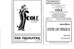 Cole-The-Words-and-Music-of-Cole-Porter