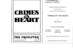 Crimes-of-the-Heart