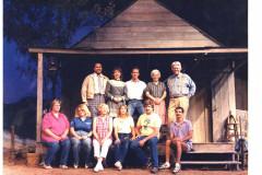 Foxfire-Cast-and-Crew-pic