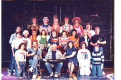Godspell-Cast-and-Crew-pic
