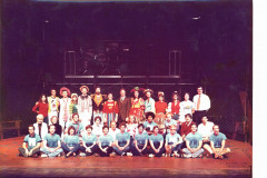 Godspell-Cast-and-Production-Crew-pic