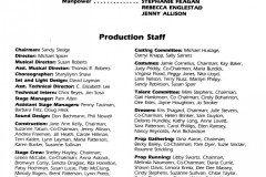 Grease-Production-Crew