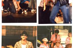 Grease-pics-2