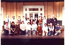 Harvey-Cast-and-Production-Crew-pic