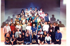 Joseph-and-the-Amazing-Technicolor-Dreamcoat-Cast-and-Crew-pic