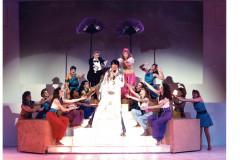 Joseph-and-the-Amazing-Technicolor-Dreamcoat-pic