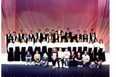 Les-Miserables-in-Concert-Cast-and-Crew-pic
