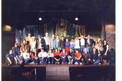 Little-Shop-of-Horrors-Cast-and-Crew-pic