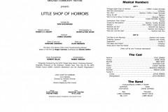 Little-Shop-of-Horrors-Cast