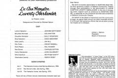 Lu-Ann-Hampton-Laverty-Oberlander-Cast