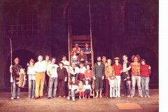 Man-of-La-Mancha-Production-Crew-pic