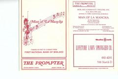 Man-of-La-Mancha