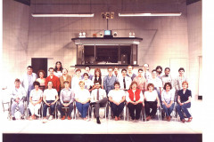 One-Flew-Over-the-Cuckoos-Nest-Cast-and-Crew-pic