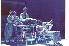 One-Flew-Over-the-Cuckoos-Nest-pic-3
