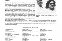 Orphans-Cast-and-Production-Crew-