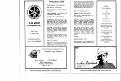 Sly-Fox-Production-Crew