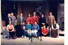 Social-Security-Cast-and-Crew-pic