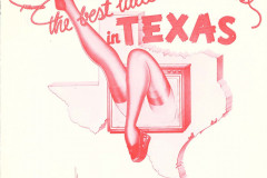 The-Best-Little-Whorehouse-in-Texas-1983