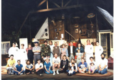 The-Foreigner-Cast-and-Crew-pic