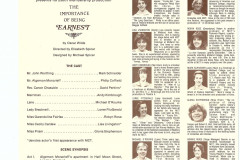 The-Importance-of-Being-Earnest-Cast