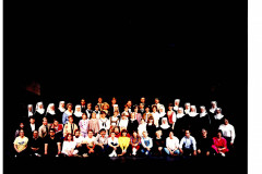 The-Sound-of-Music-Cast-and-Crew-pic