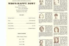 Whos-Happy-Now-Cast