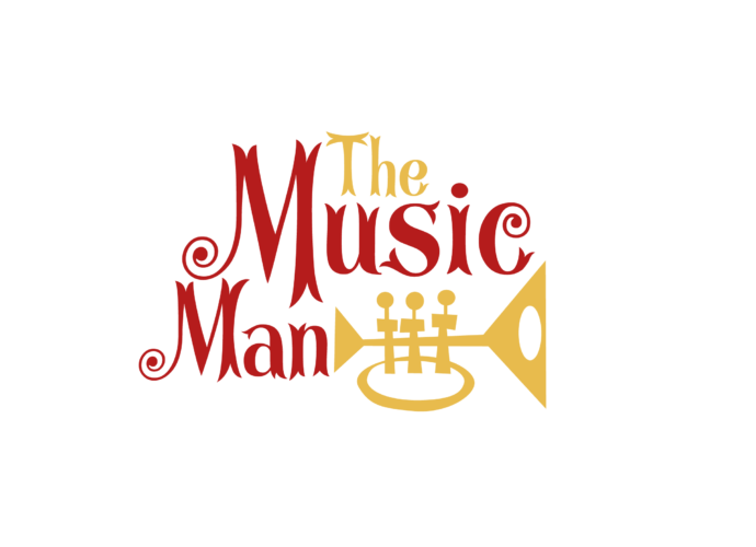 The music man-01