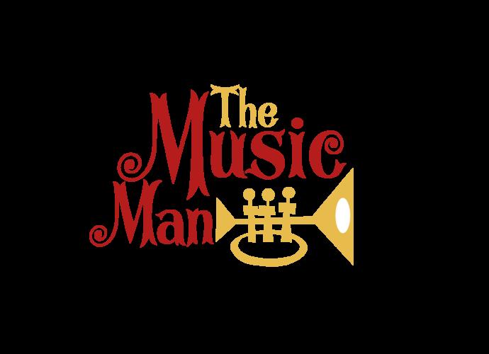 The music man-01