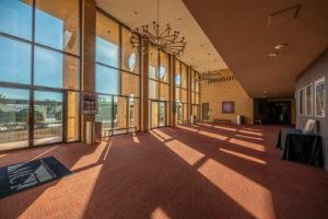 Cole-Theatre-Lobby