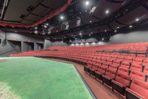 Davis Theatre I 2