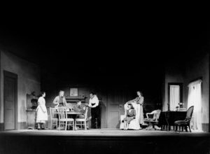 MCT Theatre Archives
