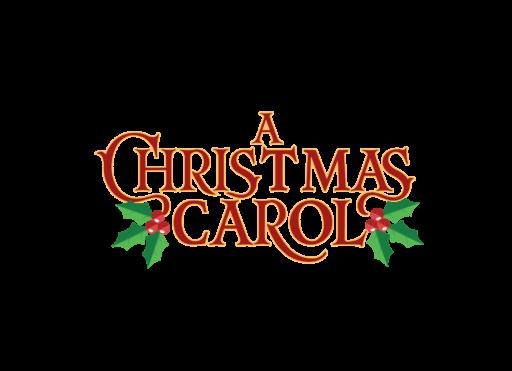 christmas carol 2020
