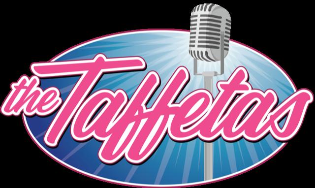 20-MCT-13472 - The Taffetas logo FINAL