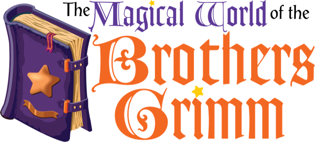 Brothers Grimm Logo FINAL