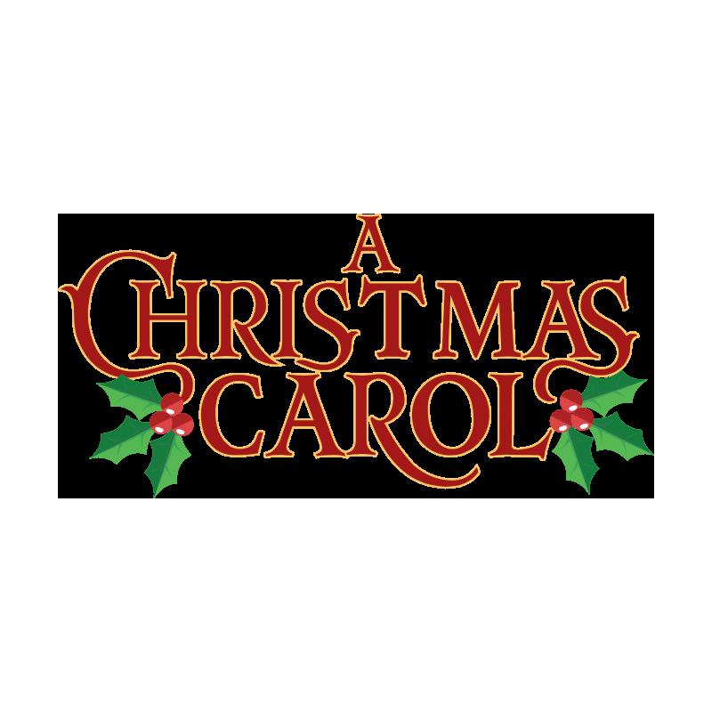 A-Christmas-Carol--logo