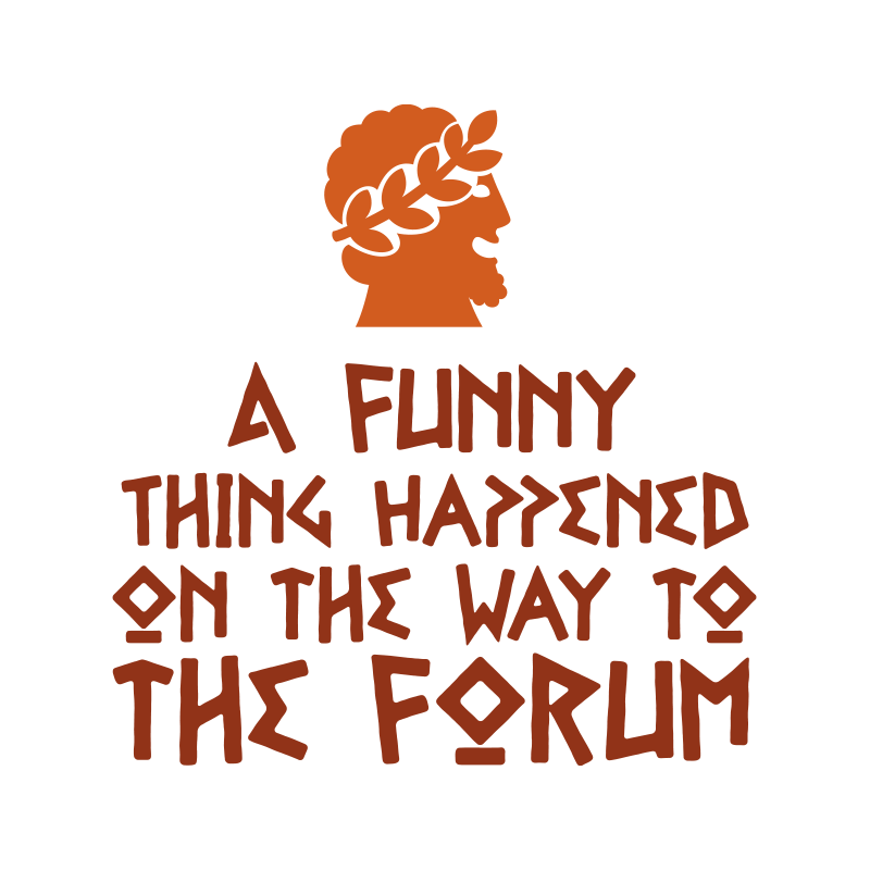 A-Funny-Thing---logo