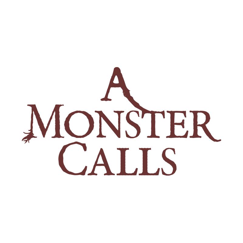 A-Monster-Calls-logo