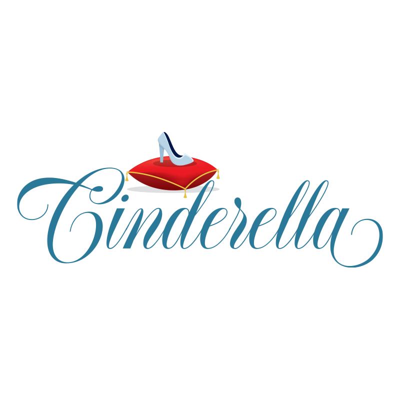 Cinderella-logo