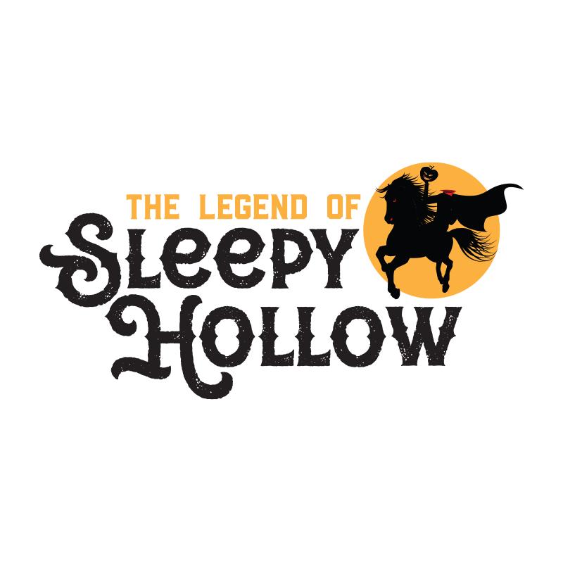Legend-of-Sleepy-Hollow---Logo