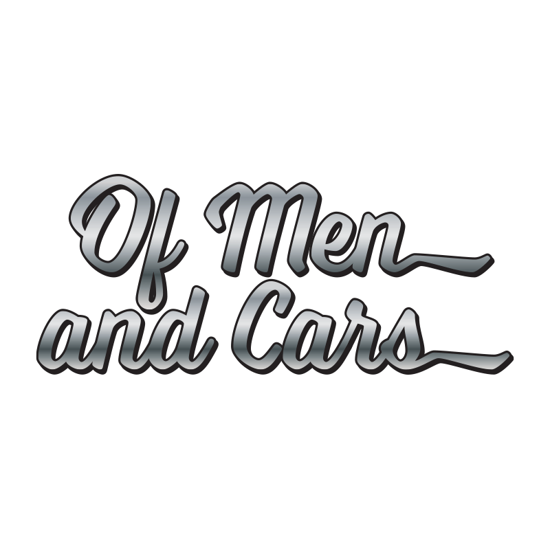Of-Men-and-Cars-logo